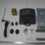 MIG 800 pentru porti culisante