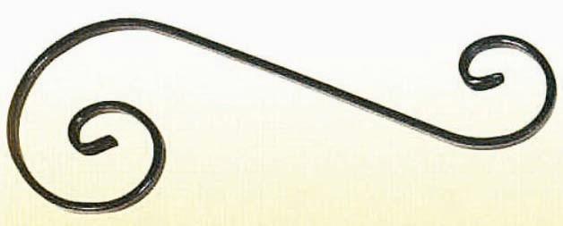 Forme (S) Nr 122