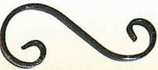 Forme (S) Nr 124