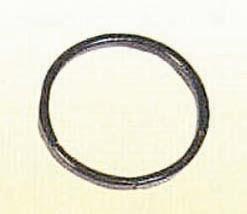 Forme (O) Nr 136