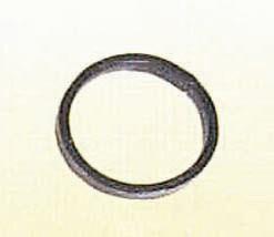 Forme (O) Nr 137