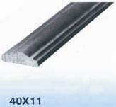Balustrada masiva 40X11